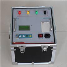 异频智能大地网接地电阻测试仪