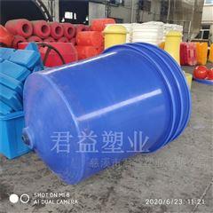 对虾养殖桶 直径1.2米