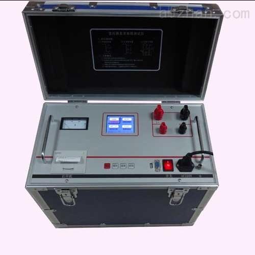 44A直流电阻测试仪