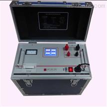 多功能直流电阻测试仪