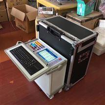 JBC-3360 三相继电保护测试仪