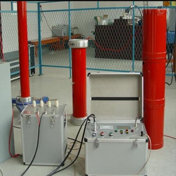 BXZ电缆交流耐压试验装置