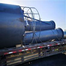 hz-113環振廠家廢氣脫硫塔 批發定制設備