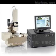 IDM-30EX/100EX日本issoku光学非接触式小直径内径测量仪