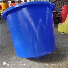 虾卵培育桶 1200L