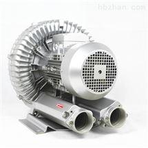 熔化炉送风高压风机