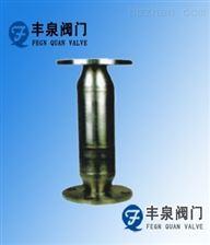 HF-1HF-1乙炔阻火器