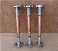 FPV-XT、FP-XT氧气管道阻火器