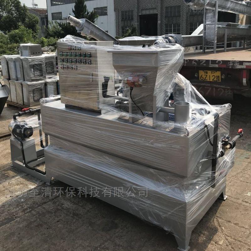 山东PAC自动加药装置