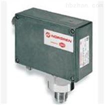 M/P34692/5價格好英國諾冠NORGREN反饋傳感器