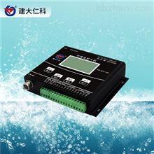RS-XZJ-100-Y-4G建大仁科温室大棚智能控制系统监控主机
