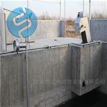 QJB4/8-400/3-740冲压式潜水搅拌机