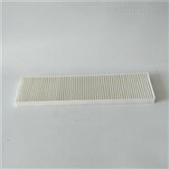 供应32/926020 JCB杰西博空调滤芯一手货源