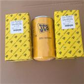 320/01433A JCB杰西博机油滤芯做工精细