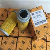 供应335/G2061 JCB杰西博液压先导滤芯
