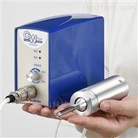日本suzuki手持式超声波焊接机AUH30CW