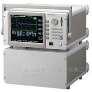 日本ecginc匝间短路检测仪DWX系列