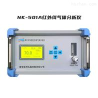 NK-500一氧化碳分析仪