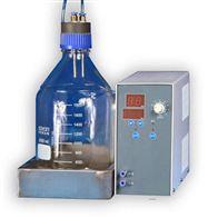 TR-AP1-1泵吸收式自动进样器