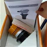 美国FLOWLINE超声波液位计US06-0001-00