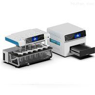 黃海藥檢溶出自動取樣系統RCZ-QY12