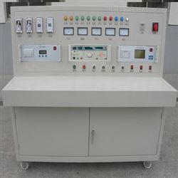 BCS-GH 系列变压器出厂试验台
