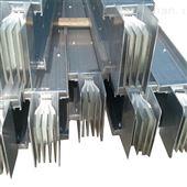 800A铝合金母线槽厂家