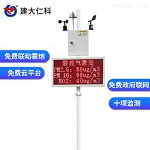RS-ZSYC建大仁科日照市扬尘设备检测设备