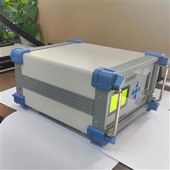 NK-500系列公共场所二氧化碳测定