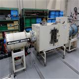 ATA-500H新款排烟道窜烟测试仪器