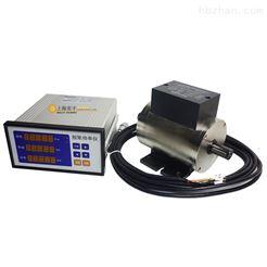 扭力測試蘇州電機動態扭矩測試儀設計300N.m