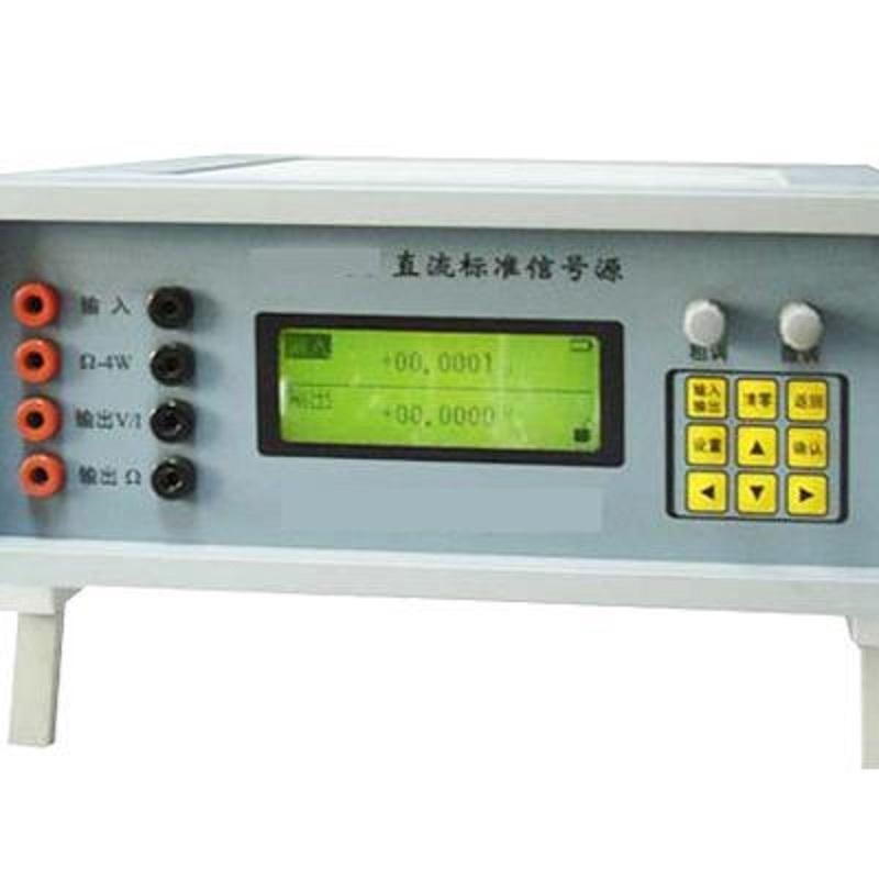 缘电阻测试仪