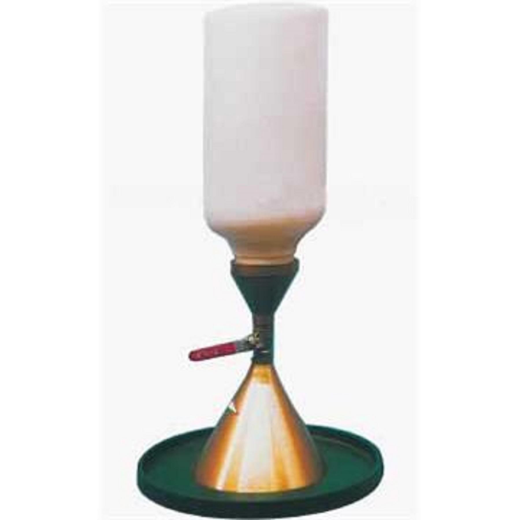灌砂法容重测定仪SEW-GRY-Ⅱ