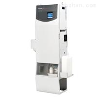 TOCN-4200在线总有机碳总氮分析仪供应商