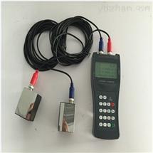 HZM-100H分体式超声波明渠流量计