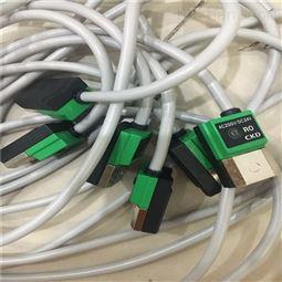 CKD標準型流量傳感器,FCM-0010C1-8A-2-AN