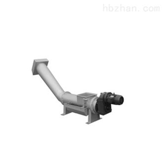 LYZ螺旋壓榨機