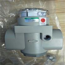 3GA319-BCKD數字電空減壓閥,EVD-1500-108AN-C1B1-3