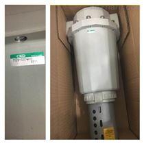 CKD高精度電空減壓閥,EVR-2500-08-S3B