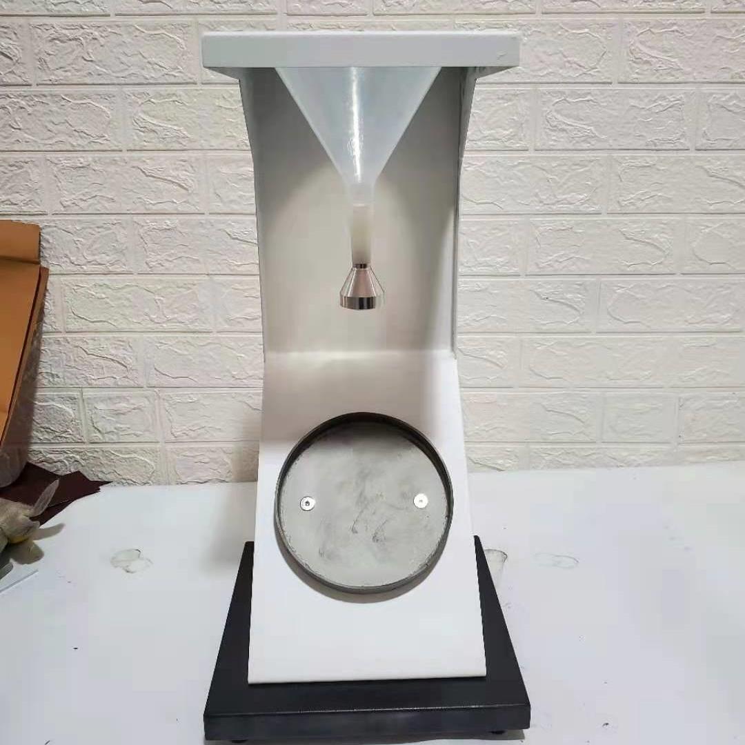 織物表面抗濕性能測試噴淋拒水測試儀器