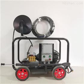 HD16/33管道疏通设备报价