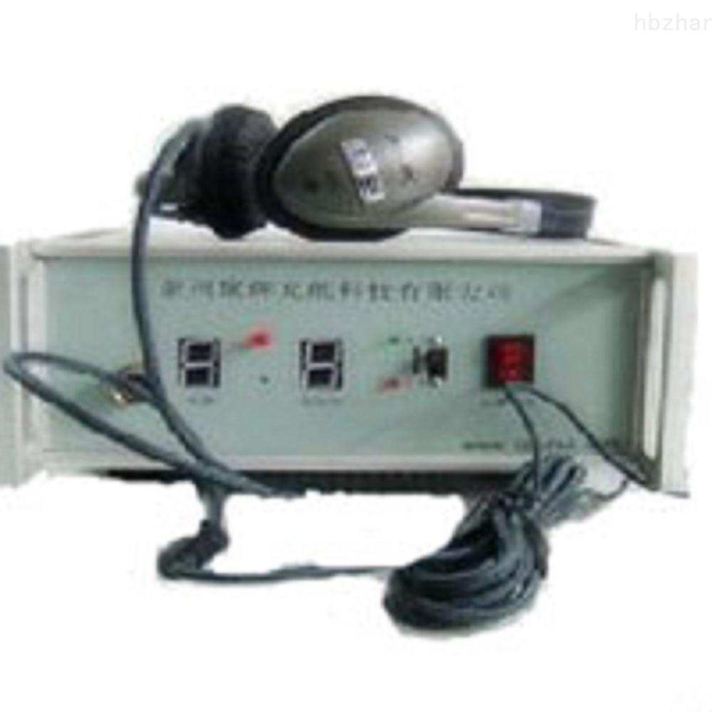 P/N型号测试仪