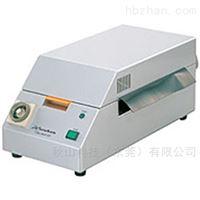 日本i te热缩管加热器ITH-15S