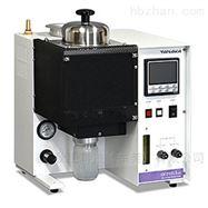 日本tanaka微量残留碳含量测试仪 acr-m3mk2