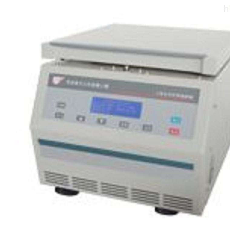 离心式加热恒温原油水份测定仪