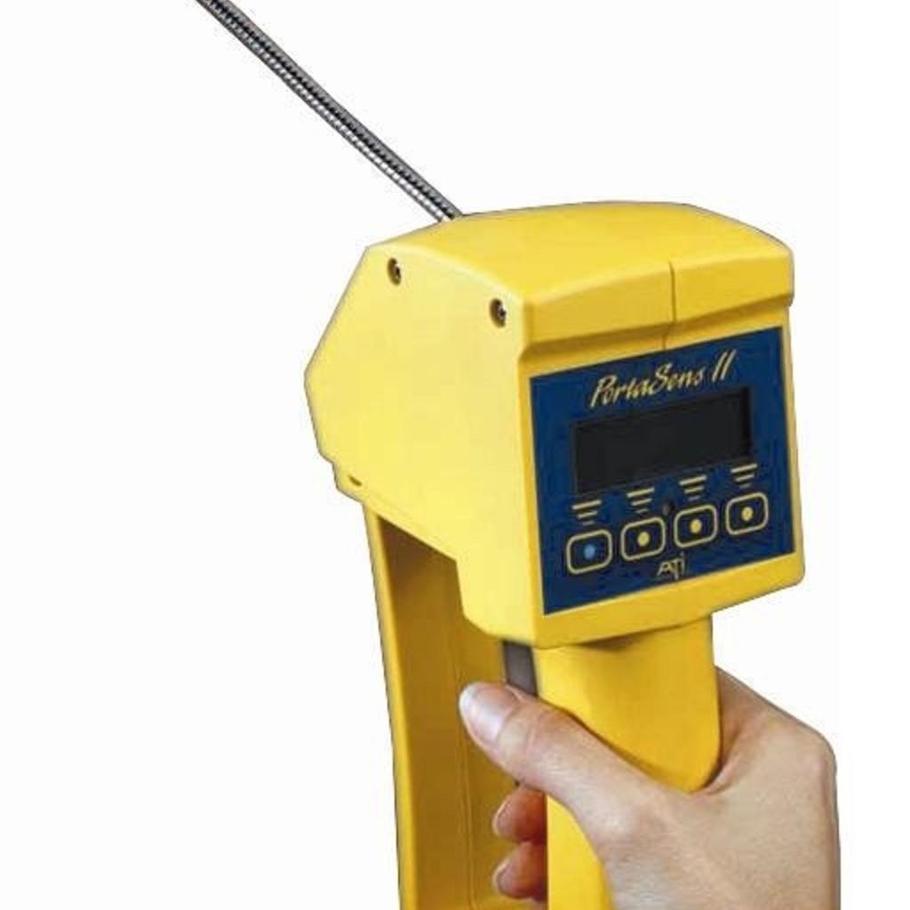 便携式碘检测仪