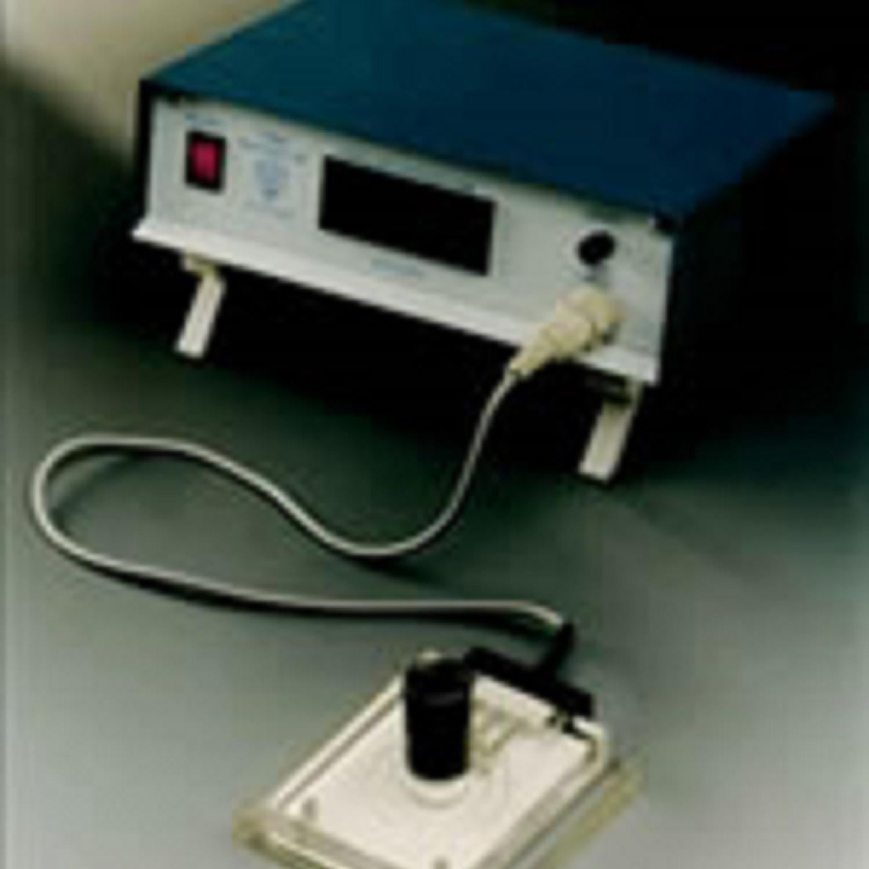 污泥毛细吸水时间测定仪