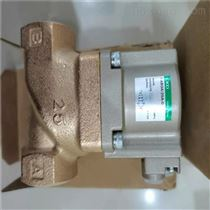 CKA-15CSCKD真空發生器4GB119R-E2N-3喜開理過濾器