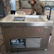 餐厨垃圾处理机设备