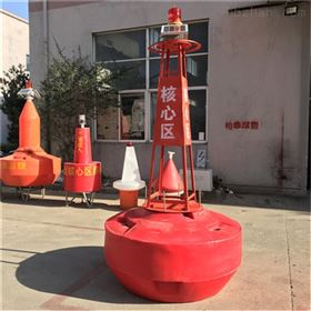 Fb800*1400供船舶测定船位、确定航行方向PE浮标